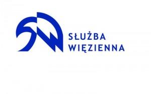 ODAweDYwMA,logo_sw_asleszno