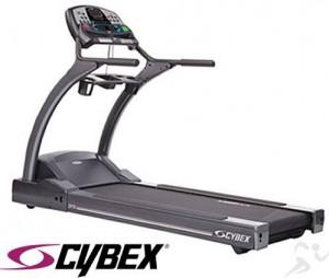 cybex_treadmill